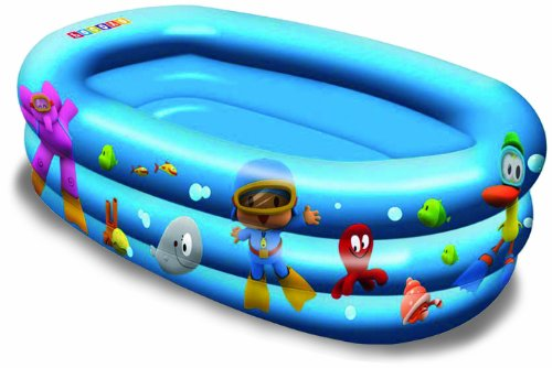 Preisvergleich Produktbild Pool Pocoyo