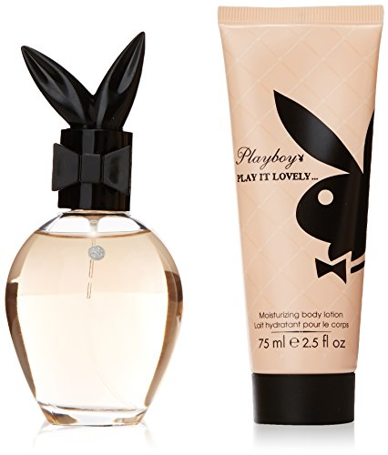 Playboy Acqua di Profumo, Play It Lovely, 200 gr