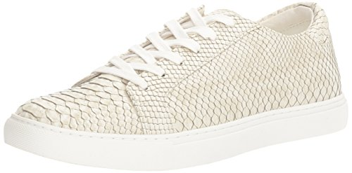 kenneth-cole-reaction-womens-kam-era-fashion-sneaker-cloud-embossed-7-m-us