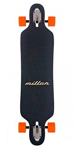 miller-division-headquarters-tabla-larga-395