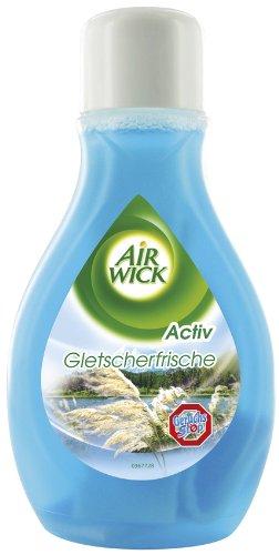 airwick-aktiv-geruchsstop-gletscherfrische-375ml-3er-pack-3-x-375-ml