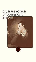 Byron (nouvelle édition)