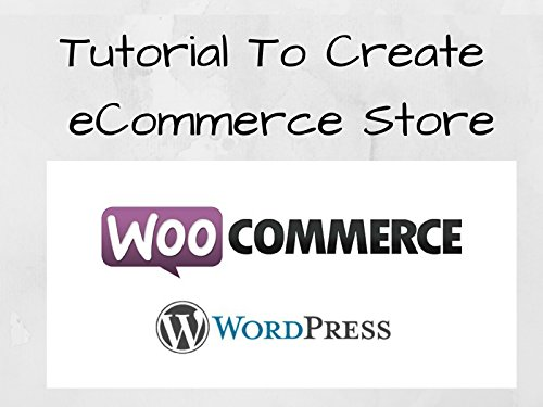 e-commerce-store-step-1-create-dababase-user