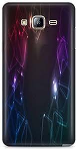 Expertdeal Best Offer 3D Printed Designer Mobile Back Case Cover Samsung Galaxy On5 Pro