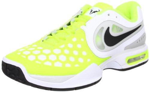 Nike Air Max Court Ballistec 4.3 Chaussure De Tennis white