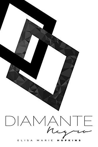 Diamante Negro (Un Diamante en Bruto nº 2)