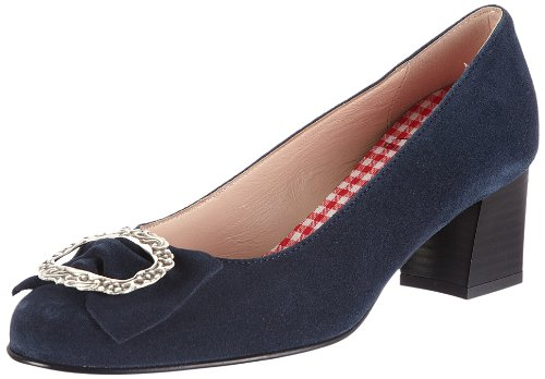 diavolezza-celine-damen-pumps-blau-blue-395-eu
