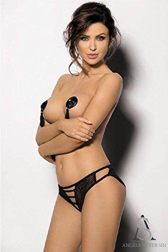 Axami - Sexo y sensualidad