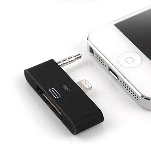 bxt-30-pin-to-lightning-audio-adapter-for-apple-iphone-5-5s-5c-ipod-touch-black-8-pin-audio-charge-s