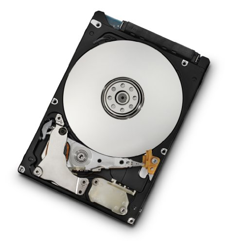 hgst-travelstar-z5k500-500gb-internal-hard-drives-0-60-c-40-65-c-sata-black-silver