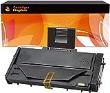 Premium Toner kompatibel für Ricoh SP 200 201 201N 201NW 203S 204SF 204SFN 204SFNW 204SN 211 211SF 211SU 212NW 212SFNW 212SFW 212SNW 212SUW 212W 213NW 213SFNW 213SFW 213SNW 213SUW 213W