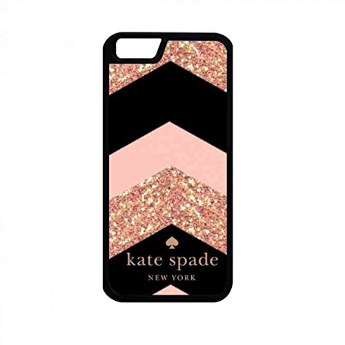 marques-de-luxe-kate-spade-coque-iphone-6-iphone-6s-coque-casekate-spade-new-york-coque-pour-iphone-