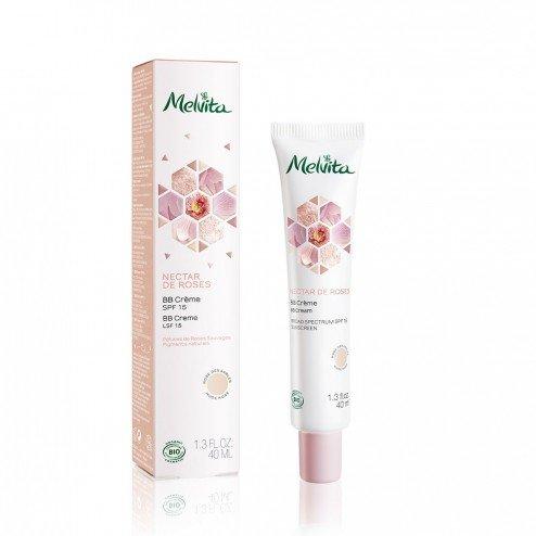 melvita-nectar-de-roses-bb-creme-spf-15-40-ml
