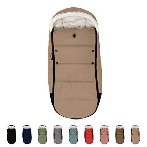 Babyzen BZ10501-06 - Saco de carrito