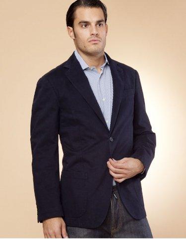 hackett-london-mens-trench-coat-blue-navy-blue-blue-38r