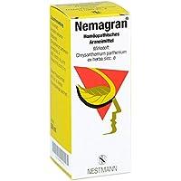 Nemagran Tropfen 50 ml preisvergleich bei billige-tabletten.eu