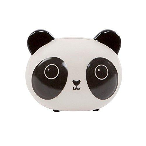 Sass-Belle-Aiko-Panda-Money-Pot-Box-Piggy-Bank-Savings-Jar-Cute-Retro-Home-Decor-Gift