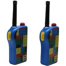 LEGO Walkie Talkies [Toy] (japan import)