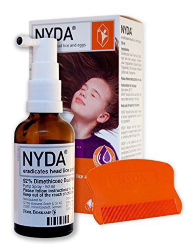nyda-50ml-92-dual-formula-dimeticone