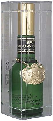 او دي تواليت بروت بيرفيومز برستيج من فابيرج، سعة 100 مل