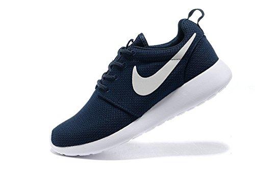 Nike Roshe One womens CDOG2M2X5SNH