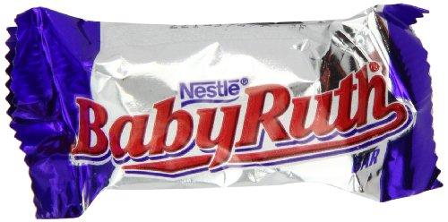 baby-ruth-bar-fun-size-bag-354-g-pack-of-2