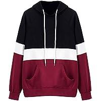Suchergebnis auf Amazon.de für  tiger kapuzen sweatshirt hoodie ... 21deb6e9f7