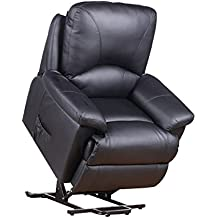 suchergebnis auf f r sessel mit relaxfunktion. Black Bedroom Furniture Sets. Home Design Ideas