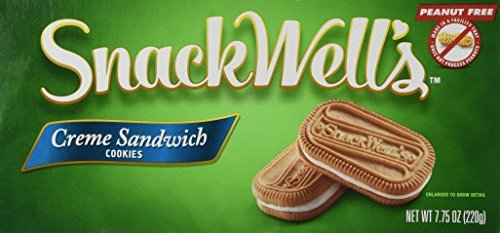 nabisco-snackwells-vanilla-creme-sandwich-cookies-775oz-box-pack-of-6-by-nabisco
