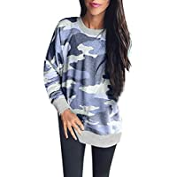 showsing-women clothes - Pantalón Corto - para Mujer, Mujer, Color Azul Marino, tamaño S=(12 UK)