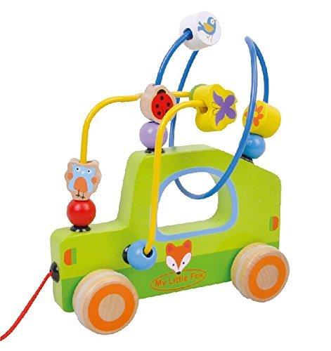 bambini-giocattolo-di-legno-tirare-lungo-bead-maze-carfax-da-jumini-r