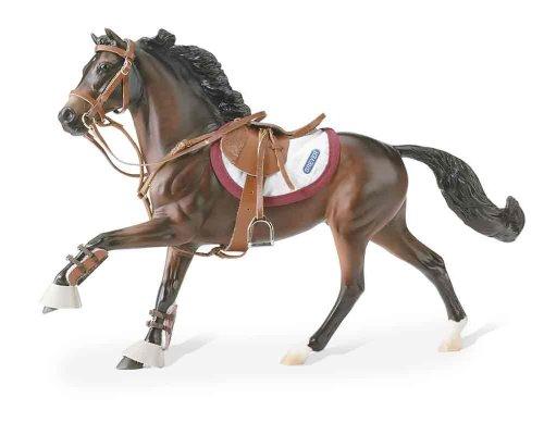 breyer-accessoires-traditionnel-2458-english-hunter-bridle