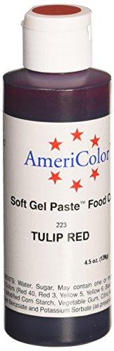 americolor-colores-alimentarios-soft-gel-tulip-red-133ml