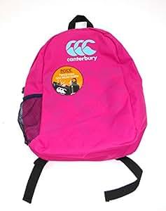 Canterbury Back to School Set, Purple- One Size