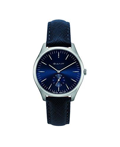 GANT SEVENHILL GT062002 Mens Wristwatch