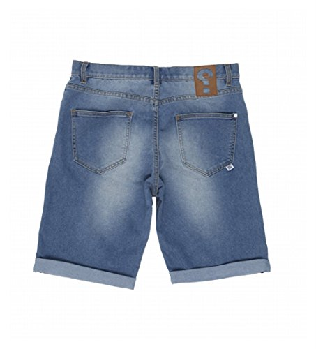 SWEET SKTBS -  Pantaloncini  - Uomo As Image