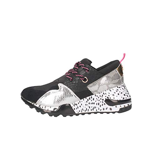 STEVE MADDEN Zapatos Mujer Zapatillas Cliff