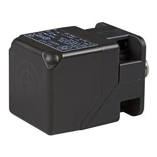 Induktiver Sensor 40x40mm Automation24 IM5164