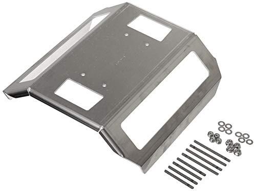 Humminbird Hardware (Humminbird 1.880.049,6-2,5cm Dash Montage-Kit)