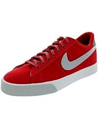 pretty nice f9449 98806 Nike W Blazer Low SD, Zapatillas de Deporte para Mujer