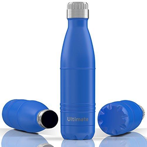 ezisoul-isolierte-wasserflasche-aus-edelstahl-tropft-und-schwitzt-nicht-testen-sie-sie-ohne-risiko-r