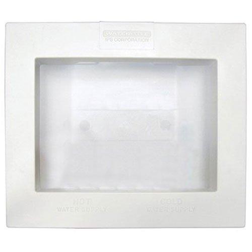 ips-corporation-washing-machine-outlet-box-dual-drain