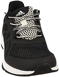adidas Women's Gymbreaker B  Multisport Training Shoes
