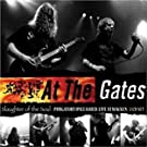 Slaughter Of The Soul / Purgatory Unleashed (2 CD)