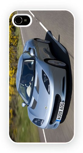 lotus-evora-sky-blue-galaxy-s6-case-freshly-printed-snap-on-case-mid-gloss