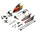 MECO(TM) WLtoys V911 RC Helicopter Acces...