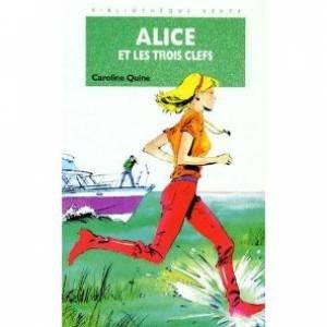 """<a href=""""/node/39737"""">Alice et les trois clefs</a>"""