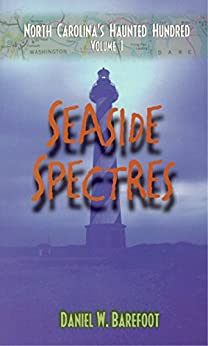 Como Descargar De Utorrent Seaside Spectres: North Carolina's Haunted Hundred Coastal PDF Español