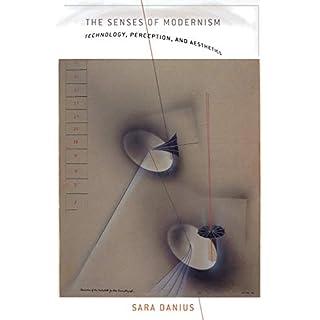 The Senses of Modernism: Technology, Perception, and Aesthetics