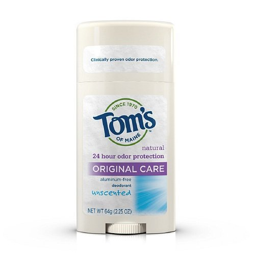 toms-of-maine-original-care-natural-aluminum-free-deodorant-stick-unscented-225-ozpack-of-2-by-toms-